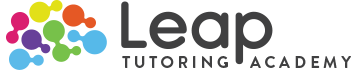 Leap Tutoring Academy